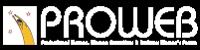 Proweb Forum